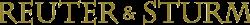 reuter-sturm-logo