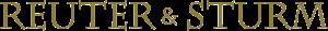 reuter-sturm-logo-grob