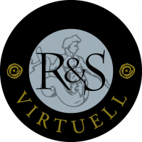 rs-button-virtuell
