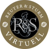 rs-button-virtuell2